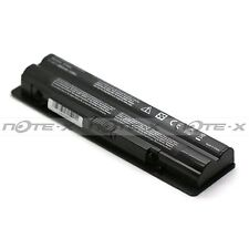 BATTERIE POUR DELL XPS  XPS 14 (L401X  XPS 15 L501X XPS 15 L502X  11.1V 4800MAH
