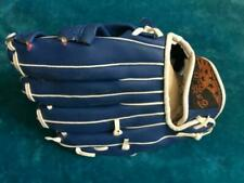 Baseball Gloves Midwest Baseball Junior Gloves and Ball Set