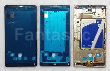 Original Middle LCD Frame for Nokia lumia 930 Midde Bezel Housing Repair part