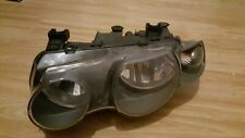 BMW 3 series E46 Compact front left headlight 6905489 nsf nearside