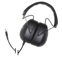 Vic Firth Stereo Isolation Headphones Version 2