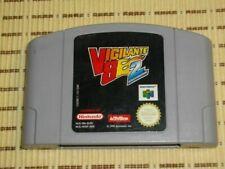 Vigilante 8 2. Herausforderung für Nintendo 64 N64