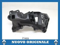 Support Rear Bumper Left Bracket Rear Left Bumper Original RENAULT Clio 4