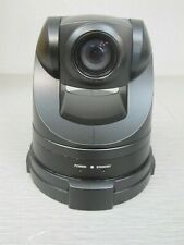 NEW Black Axis 214 ptz IP network Web Security Surveillance Cam Camera