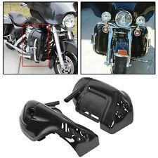 Motorcycle Parts For Harley Davidson Street Glide For Sale Ebay