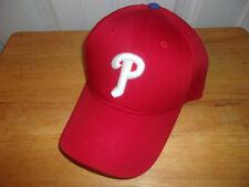 New listing Philadelphia Phillies Hat Cap NWT