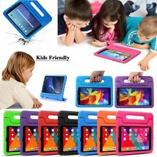 "Kids Shockproof Case for Samsung Galaxy Tab A A6 7"" 8"" 10.1"" Inch Tablet Cover"