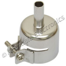 Aoyue 1194 - SMD Hot Air Nozzle SST - Ø 6mm Dia