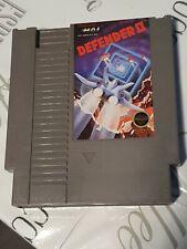 Nintendo NES Defender 2