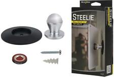 Nite Ize Steelie Magnetic Wall Mount Kit for Tablets Pedestal STWK-11-R8 **NEW**