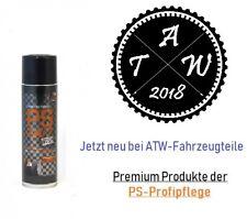 PS24/7 IntensivSprühpflege Reifenglanz Kunststoff Cabrioverdeck Farbauffrischung