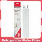 1* ULTRAWF Frigidaire Ultra Pure-Source 241791601 Refrigerator Water Filter USA photo