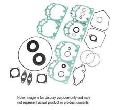 Arctic Cat ZL ZR 800 Winderosa - 711262 - Gasket Set with Oil Seal