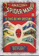 Marvel Beginnings Series 2 Breakthrough Chase Card B-71 Amazing Spider-Man #31