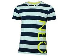 T-shirts basiques adidas pour homme
