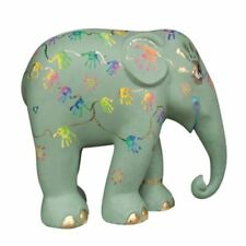 Elephant Collectables Ebay