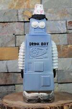 Drink Bot Tiki Mug