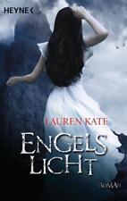Engelslicht / Fallen Bd.4 von Lauren Kate (2015, Taschenbuch)