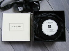 JO MALONE ORANGE BLOSSOM CREME, NIB, 5.9 FL OZ/175 ML