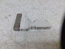 SMC VQ1201N-51 Pneumatic Solenoid Valve VQ1201N51