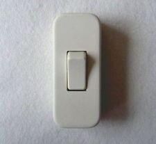 Materiales eléctricos de bricolaje amperaje 2