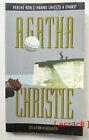 OSCAR GIALLO MONDADORI 1478 Agatha Christie PERCHE' NON L'HANNO CHIESTO A EVANS?