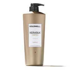 (30,99€/L) Goldwell Kerasilk Control Shampoo 1000ml