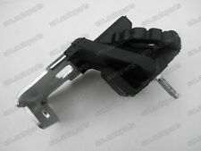 2X Exhaust Rear Rubber Mounting Bracket Hanger For Renault Laguna II 8200017025