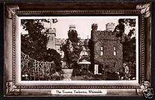 Tankerton near Whitstable. The Towers by Davidson Bros.