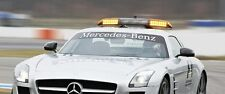 Mercedes-benz Decals Windshield Sun Visor Sun Strip Banners Stickers