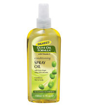 Palmers - Olive Oil Formula Conditioning Spray 150ml