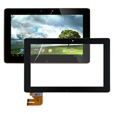 For Asus TF300 TF300T Touch Screen Digitizer Glass Assembly Part BLACK