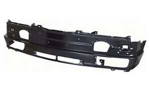 BMW 3 - Series E30 1987 - 1994 Front Panel 41331961225