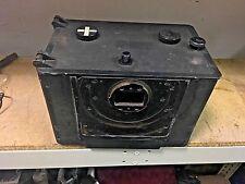 Rare Oxberry 35mm Cine slide animation Camera model 5327.