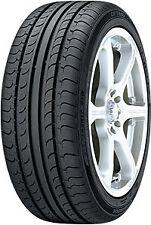 195/50r16 1 Tyre Hankook OPTIMO K415 84h