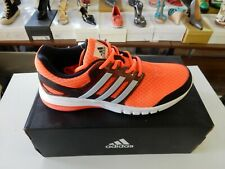 adidas galaxy elite Trainers Size UK 7 Eur 40.2/3