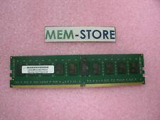 815098-B21 867855-B21 16GB DDR4-2666MHz RDIMM 1Rx4 Memory HPE ML110 Gen10