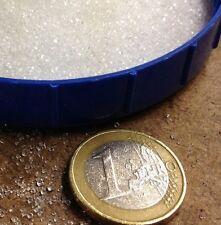 Aluminum Potassium Sulfate (Potash Alum) 1 lb 450 Grams