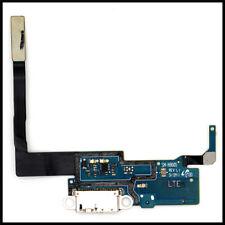 NUOVO connettore dock di ricambio porta di ricarica per Samsung Galaxy Note 3 N9005