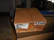 CASE OF 40 NOS MOPAR STEERING COLUMN FLANGE&SEAL DODGE VIPER  PART #52078854