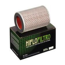Filtre à air Hiflo Filtro Moto Honda 600 Hornet 1998-2002 HFA1602 Neuf