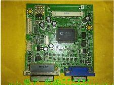 Power Driver Board ILIF-100 491901300100R For ACER V203H X203W V223HQ #K653 LL