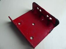 Countax Gearbox Transaxle Mounting Bracket For Ride On Lawnmower Tractor