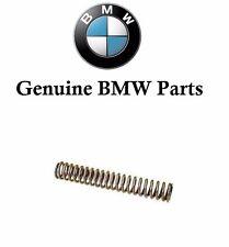 Chain Tensioner Spring Genuine Bmw E36 E39 E46 11411706809