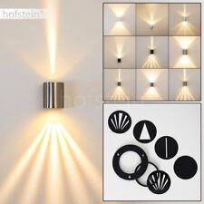 Up Down Leuchte günstig kaufen | eBay