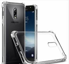 Samsung galaxy note 8 shock proof case - BLACK
