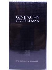 Givenchy Gentleman  100 ml Eau de Toilette Spray 100ml Neue Verpackung OVP