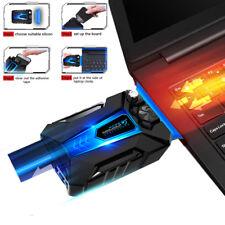 price of 2 Laptop External Travelbon.us