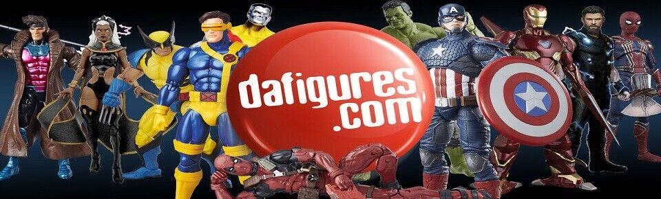 Dafigures