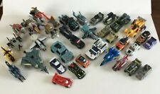 Hasbro Transformers Power Core Combiners 5 Pack 2010/2011 Choose What You Want